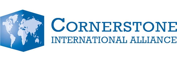 Cornerstone INternational Alliance