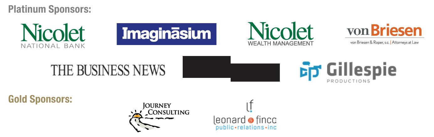 sma-sponsors-3
